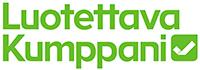 luotettavakumppani-logo
